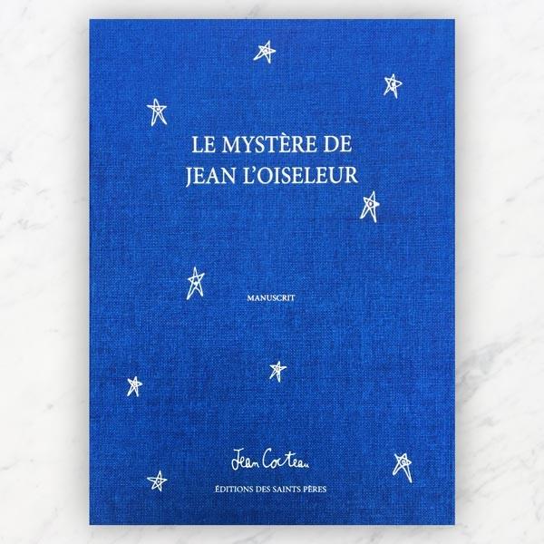 Le Mystère de Jean l'oiseleur